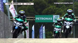 getlinkyoutube.com-2016 Cub Prix Selangor - Yamaha PETRONAS Super Series Final