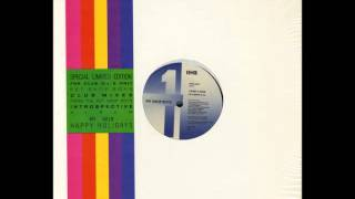 getlinkyoutube.com-Pet Shop Boys - Left to my own devices (Device mix)
