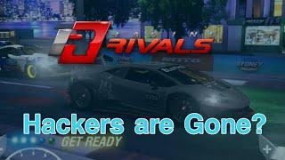 getlinkyoutube.com-Racing Rivals Glitch 5.0.1 (My Knowledge)