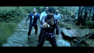getlinkyoutube.com-Nidra Malayalam Movie | Malayalam Movie | Siddharth Bharathan | Fights with Jishnu | 1080P HD