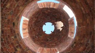 getlinkyoutube.com-Bovedas Mexicanas, Cupulas, y trabajos artesanales en adobe, cantera, piedra y ladrillo