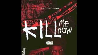 getlinkyoutube.com-Big Flock - Awe Man Ft. Bankroll Marky (Kill Me Now) (DL Link)