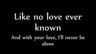 Far Longer Than Forever Lyrics   The Swan Princess