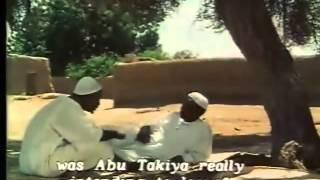 getlinkyoutube.com-الفيلم السوداني بركــــــة الشيخ كامــــــلا