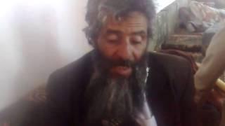 getlinkyoutube.com-صح لسانك كلمات رووووعه مع تحيات عارف العليي القيفي