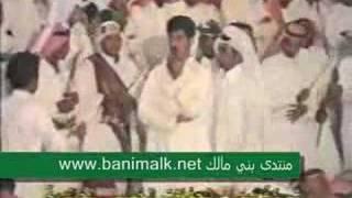 getlinkyoutube.com-لوسبحنا في بحركم مانفع تسبيحن - بن طوير بن عزيز بن حوقان