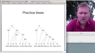 getlinkyoutube.com-Syntactic phrase structures