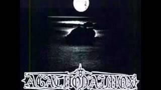AgathodaImon – In Umbra Timpului