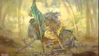 getlinkyoutube.com-Ali abdulmalki