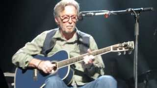 getlinkyoutube.com-Layla - (Acoustic) - Eric Clapton - Pittsburgh 2013