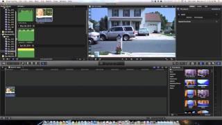 getlinkyoutube.com-Final Cut Pro X: Best Export Settings