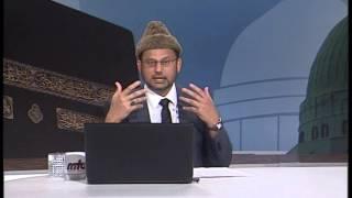 Razumijevanje islama - Prirodna smrt hazreti Isa a.s. (3. dio)