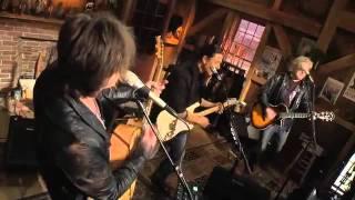 getlinkyoutube.com-Live From Daryl's House  - Iris