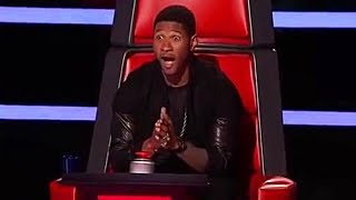 Top-10-performance-Surprised-coaches-in-The-voice-USA-Auditions-2018 width=