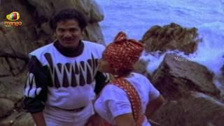 getlinkyoutube.com-Golmaal Govindam Telugu Movie Songs | Em Tapamo Video Song | Rajendra Prasad | Chakravarthy