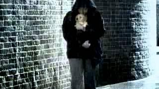 """getlinkyoutube.com-Polsat - blok reklamowy i zapowiedź serialu """"Z Archiwum X"""" (2002)"""