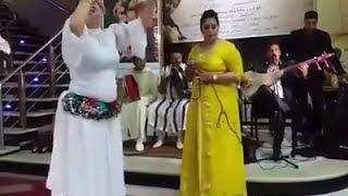 ZARZOUKI ABDERRAHMAN عبد الرحمان زرزوقي