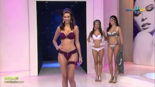 getlinkyoutube.com-lingerie show 란제리쇼 720p