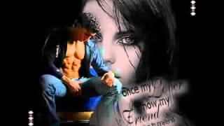 asi sab jande haan new sad punjabi song 2012  YouTube.WEBM