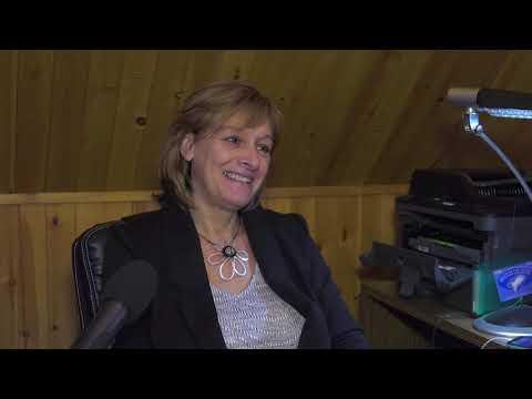 Une nouvelle directrice générale à la Chambre de commerce de l'Île d'Orléans