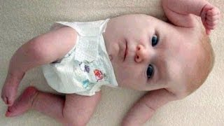 getlinkyoutube.com-10 Bizarre Pregnancy Stories THAT ARE BEYOND CRAZY
