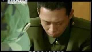 getlinkyoutube.com-感人至深的解放军军歌 送战友
