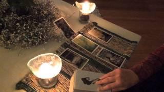getlinkyoutube.com-Alchemy Scope | Aquarius for December 2014
