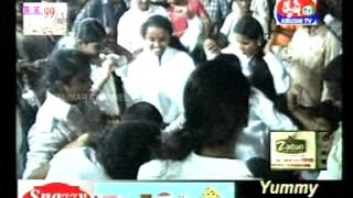 getlinkyoutube.com-Laddu Yadav Sadar 2015 in Shalimar Channel