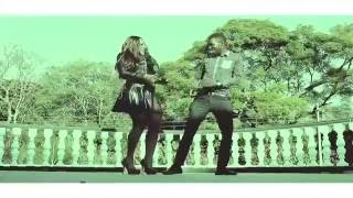 T Sheme ft Lady Storm Madiro Official HD720p Video2015