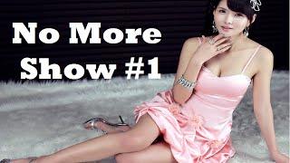 getlinkyoutube.com-Amazing GameShow ●   No More Show - Korea Game Show - Part1