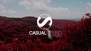 Black Label - Could You Love Me (Original Mix)
