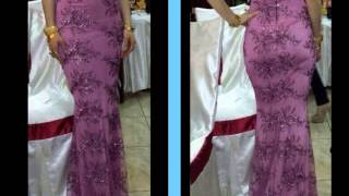 getlinkyoutube.com-Stiliste e veshjeve dhe robaqepsi F-FASHION