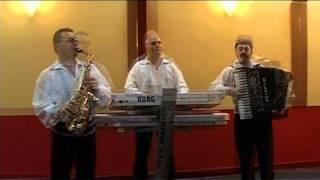 getlinkyoutube.com-gabi modi -sarbe oltenia -instrumental saxofon