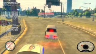 getlinkyoutube.com-gta 4 aftos vs dyp