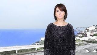 getlinkyoutube.com-森高千里 『道』 【セルフカヴァー】
