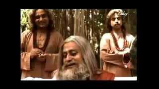 getlinkyoutube.com-Compilation-Funny Indian Ads