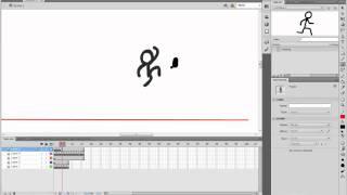 getlinkyoutube.com-ALAN BECKER - Stick Figure Animation 2
