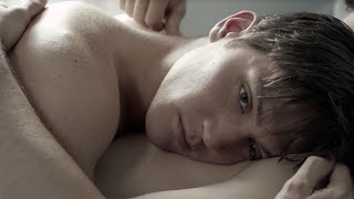 getlinkyoutube.com-Gay short film - Pink Moon (2015)