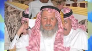 getlinkyoutube.com-اوبريت حمود الشاطري و حاتم الشاطري من قريحة شاعر