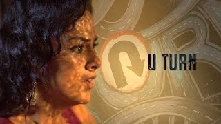 Kannada New Songs | Go take that U TURN | U Turn Kannada New Movie 2016 Movie Feat  Smokey The Ghost width=