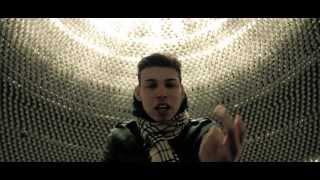 Georgio - Tu sais c'qui s'passe (ft. Vald)