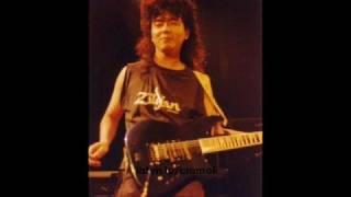 getlinkyoutube.com-Cromok-Misty live at life centre 1992