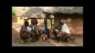 "getlinkyoutube.com-""The Child Bride""  An Amaka Igwe Studios Production"