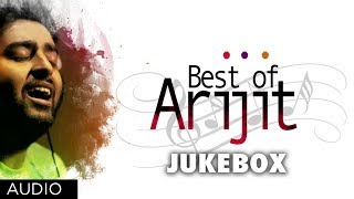 getlinkyoutube.com-Best Of Arijit Singh | Hindi Songs Collection | Jukebox