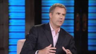 getlinkyoutube.com-Will Ferrell at Lopez Tonight