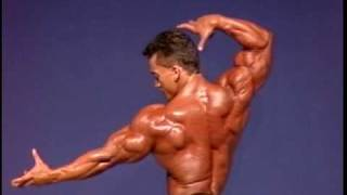 getlinkyoutube.com-Lee Labrada Mr. Olympia 1989