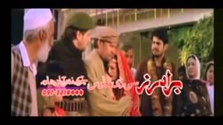 getlinkyoutube.com-Pashto new film zorawar 2013 part 5