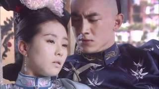 getlinkyoutube.com-[Eng Sub] Bu Bu Jing Xin MV - 14th Prince and Rouxi