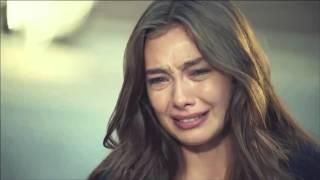 مسلسل حب أعمى Kara Sevda   الحلقة 2 مترجم إلى العربية
