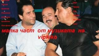 getlinkyoutube.com-zafiris melas - Sagapao Koita, Eisai Amartoli, Pos trelenetai,  Anavo dio tsigara
